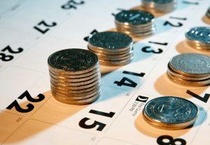 Досрочное погашение микрокредита